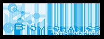 iPMC: Biomecánica de la Postura, Marcha y Carrera | Acceso exalumnos